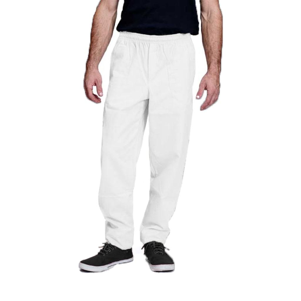 Pantalon Nautico De Gabardina Rosecal Fabrica De Ropa De Trabajo